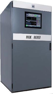 Nautel 100kW AM DRM ready transmitter