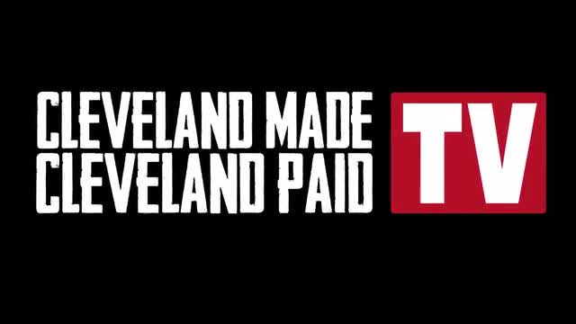Cleveland Made Cleveland Paid