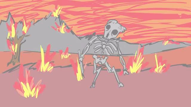 GOAT ARMY by Magnum G — Kickstarter