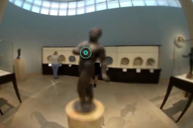 miniatura de video del proyecto