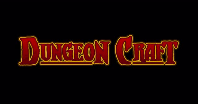 Dungeon Craft: Build your own battle maps! by 1985 Games