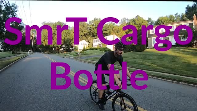 project video thumbnail