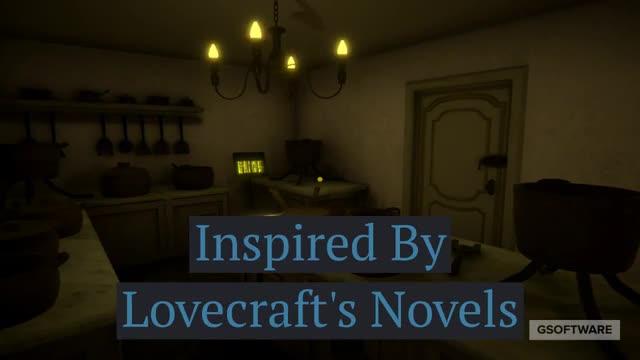 Miniatura del video del progetto