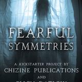 2012 11 15 fearful symmetries ks poster.medium
