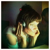 Dev headphones.medium