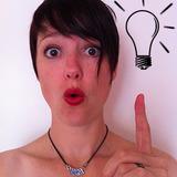Tara avatar lightbulb.medium