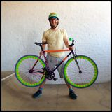 Me with bike!.medium