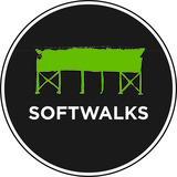Softwalks logo3.0.medium