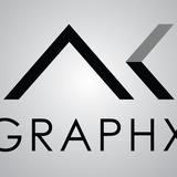 Logo.medium