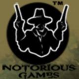 Logo notorious 100.medium
