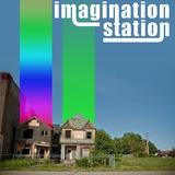 Imaginationstationblank2.medium