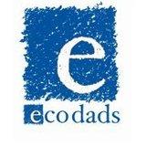 Ecodadsfblogo.medium