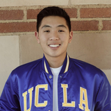 Steven ng ucla profile copy.medium