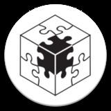 Ic launcher web white box.medium