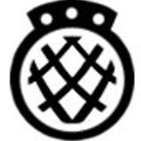 Ogv5 icon.medium