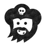 Pimoroni pirate avatar.medium