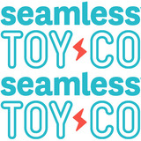 Seamless toy logo square double.medium