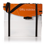 Oru kayak case ks.medium