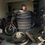 Thor in tire.medium
