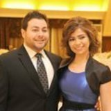 Fb profile picture.medium