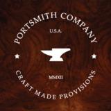 Portsmithco circle logo avatar.medium
