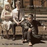 Dearfriendpic.medium