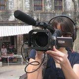 Ursulaliang china2011 byjeffwang.medium