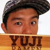Yuji block photo crop.medium