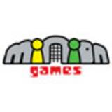 Mg logo 85x85.medium