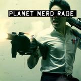 Planet nerd rage productions sq 02.medium