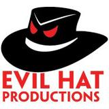 Ehp logo square 175px.medium