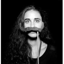 Stephanie pereira kickstarter.full