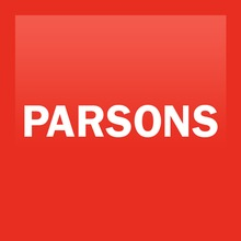 Parsons icon.full
