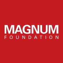 Magfound logo.full