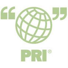 Pri logo c.full