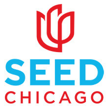 Seed chicago 2013 03 28 (v2).full