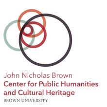 New jnbc public humanities logo.full