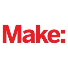 Makelogo kickstarter.full