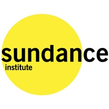 Sundance Institute Artists