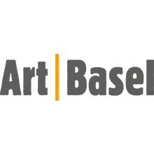 Art Basel for Non-Profit Visual Arts Organizations
