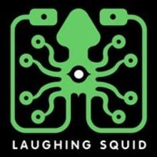 Laughing squid logo.full