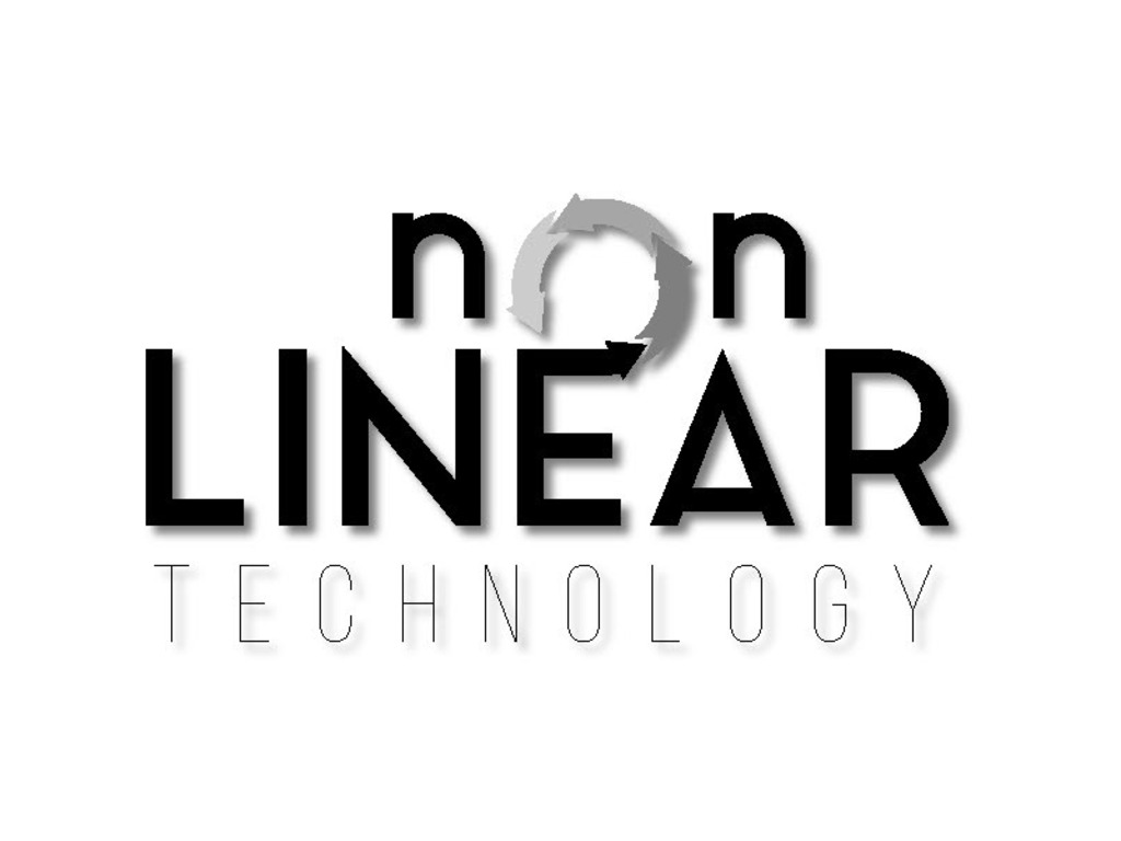 Nonlinear Film Technology's video poster