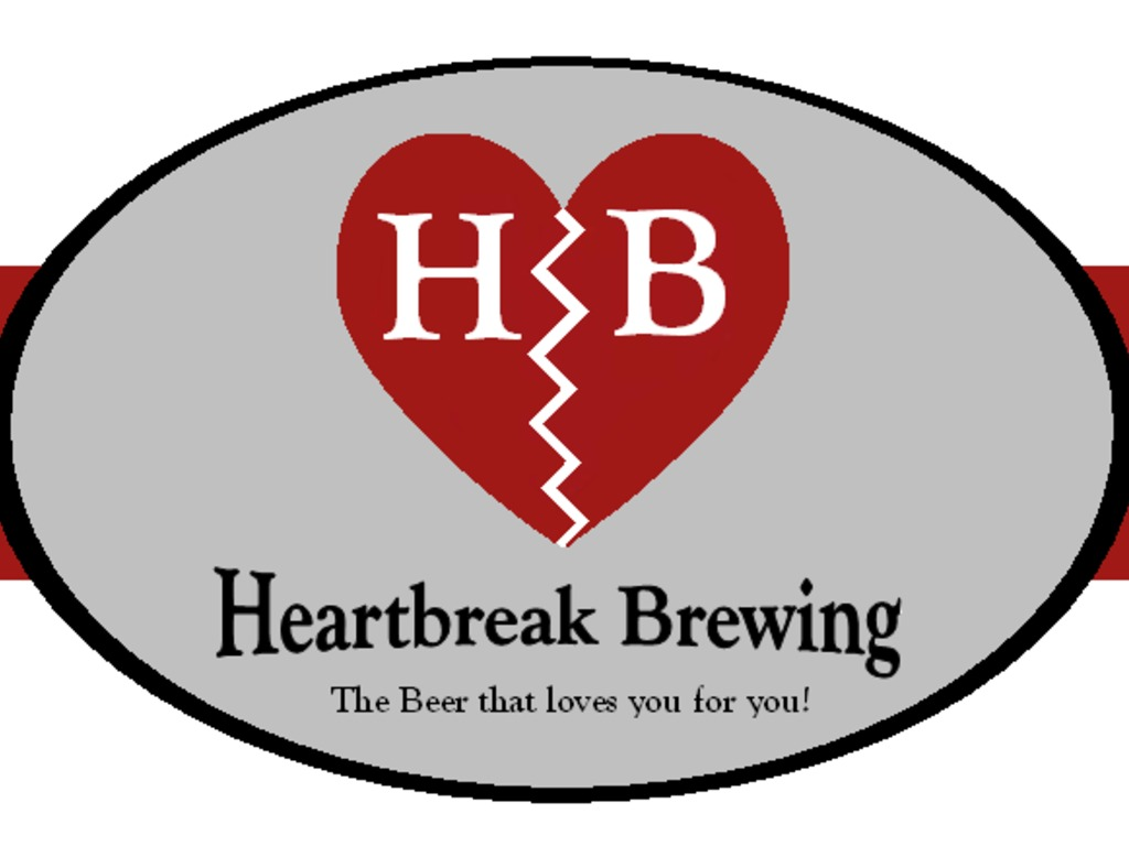 Heartbreak Brewing is Creating an Electric Brewery's video poster