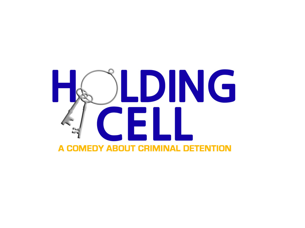 Holding Cell's video poster