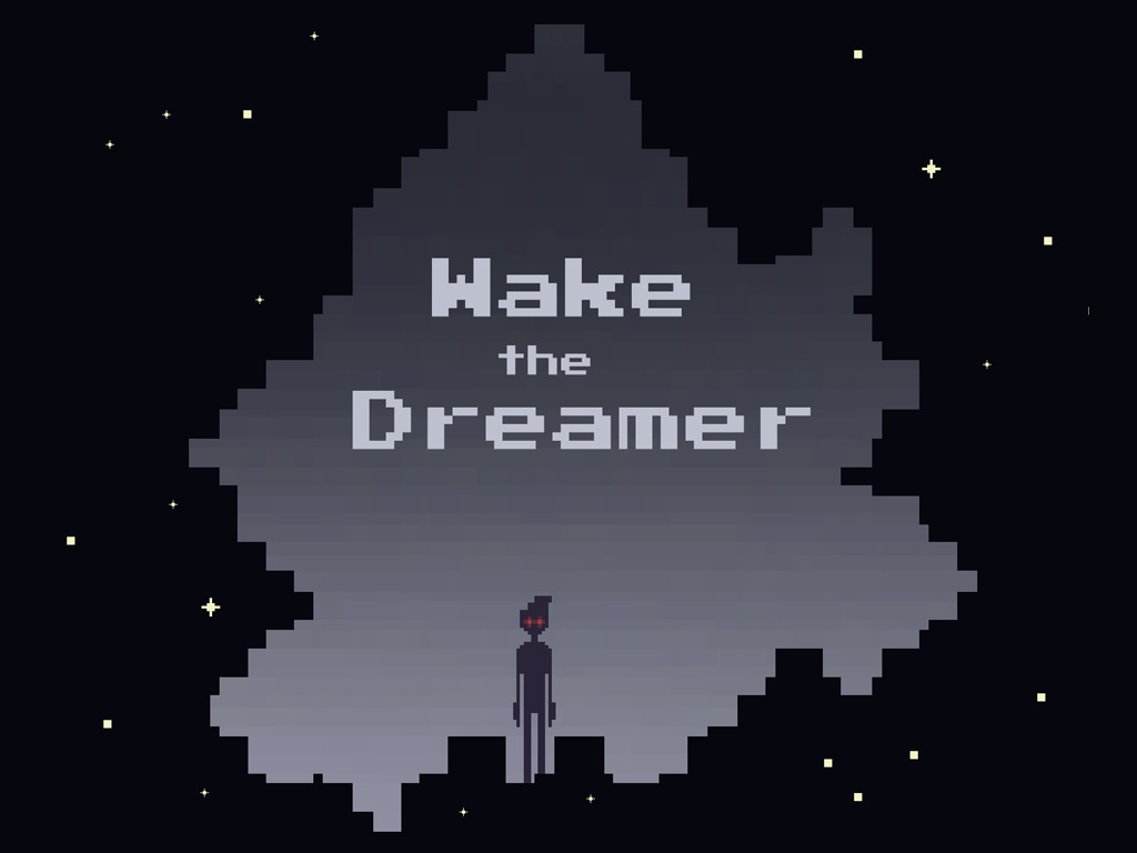 Wake the Dreamer's video poster