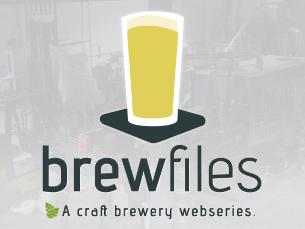 Brewfiles's video poster