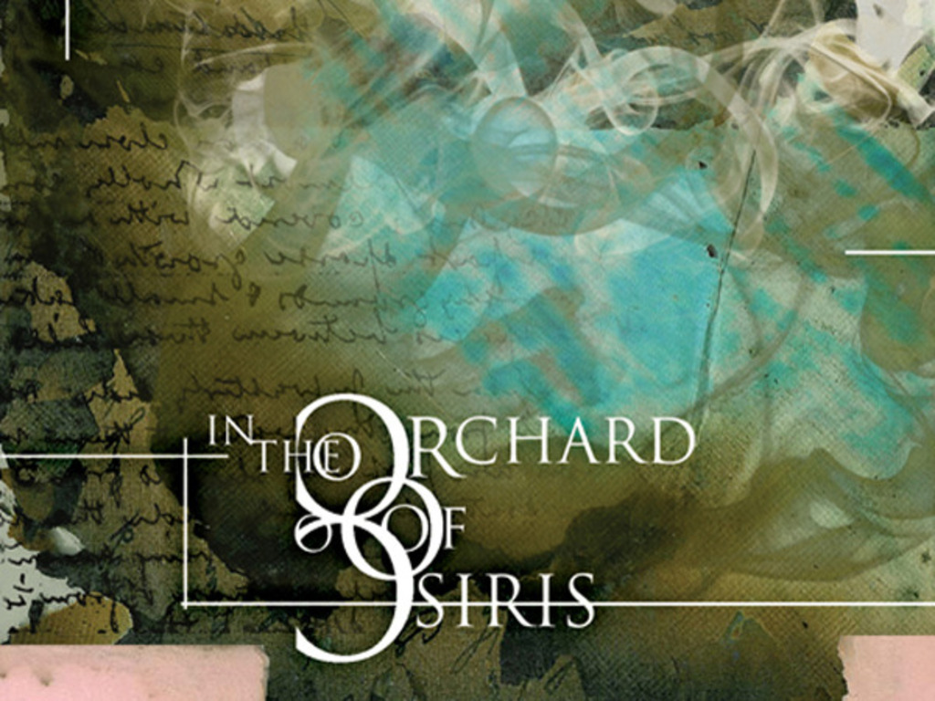 In The Orchard Of Osiris: Independent Music Compilation Ready To Be Heard!'s video poster