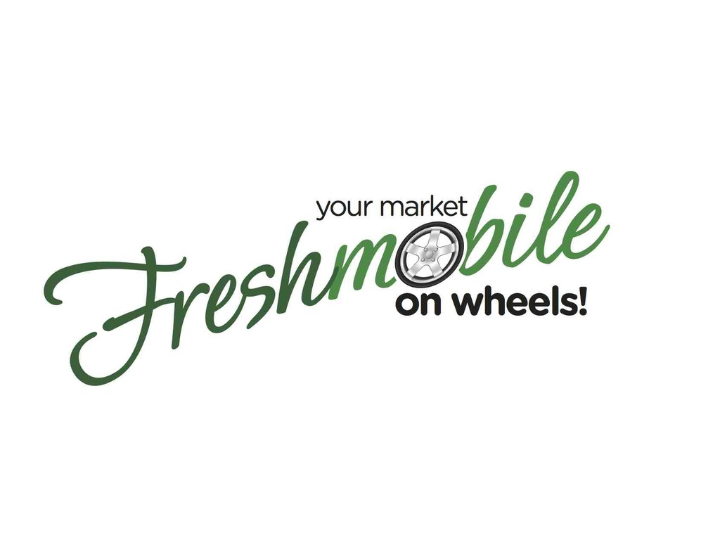 Freshmobile - Your Market on Wheels's video poster