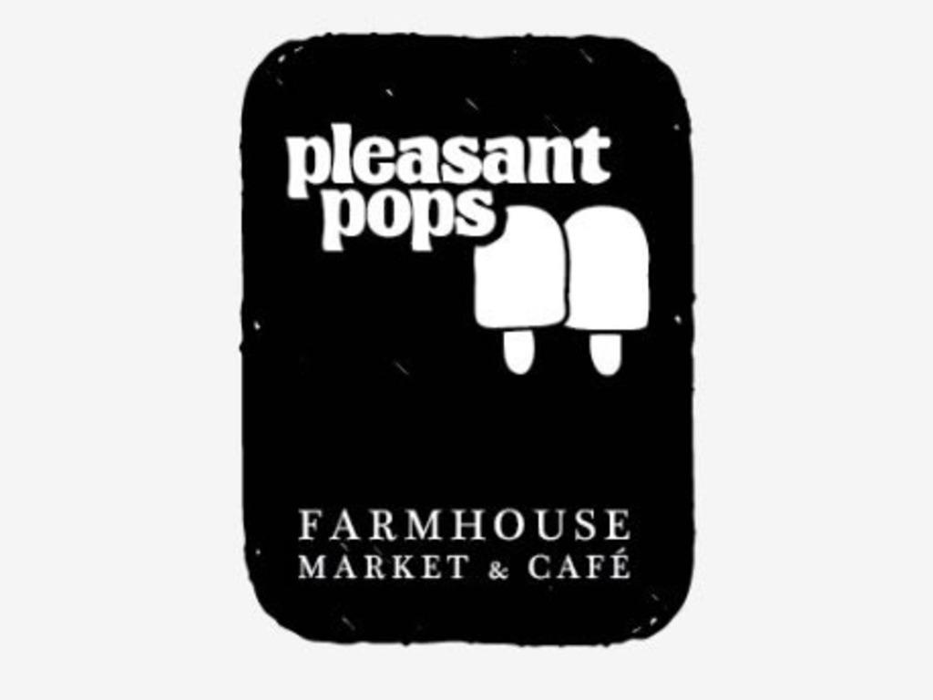 Pleasant Pops Farmhouse Market & Cafe's video poster