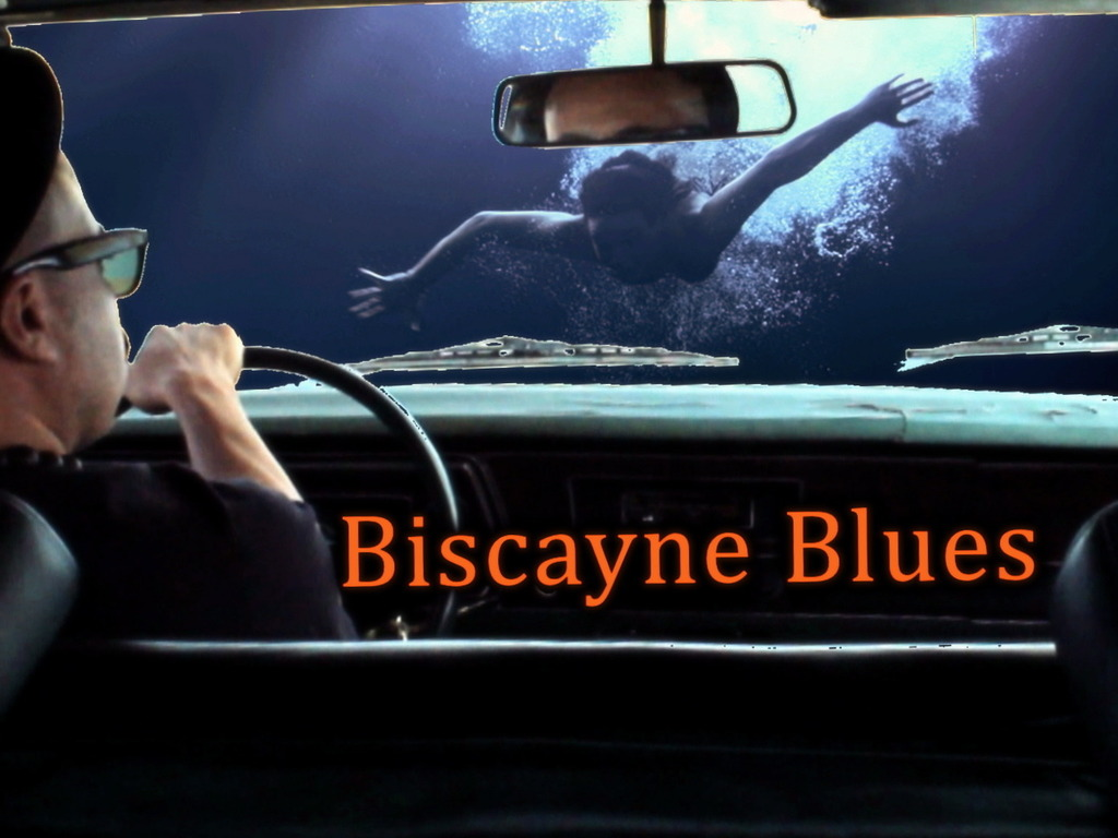 Biscayne Blues's video poster